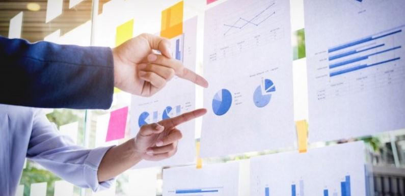 Implementar marketing online en el negocio