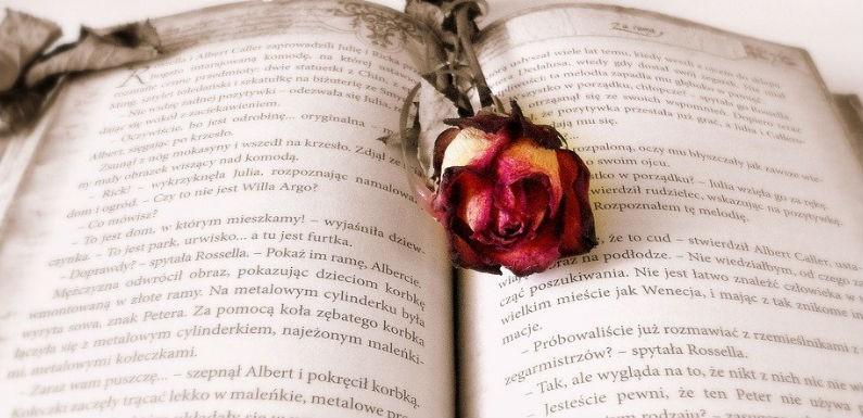 Mejores novelas románticas de todos los tiempos