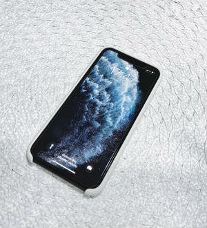 Móviles con tarjeta virtual
