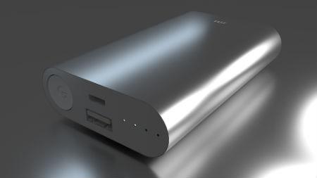 Xiaomi marca de gran repercusión