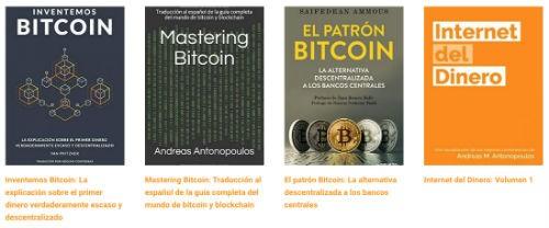 LibrosBitcoin.es