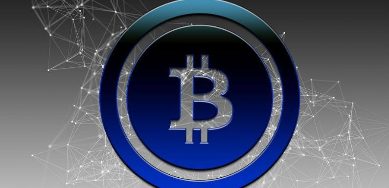Qué es el Bitcoin y cómo funciona