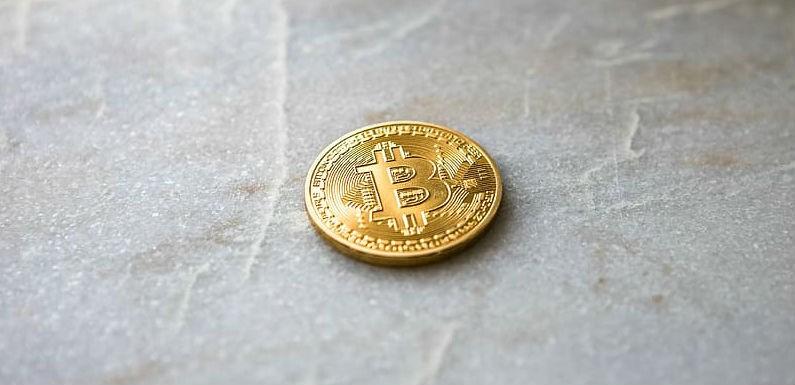 Qué esperar del Bitcoin para este 2020