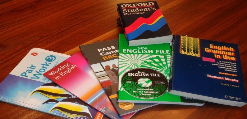 mejor forma de aprender ingles