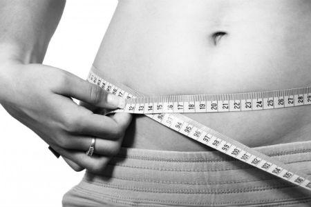 servicios dietetica y nutricion menudiet