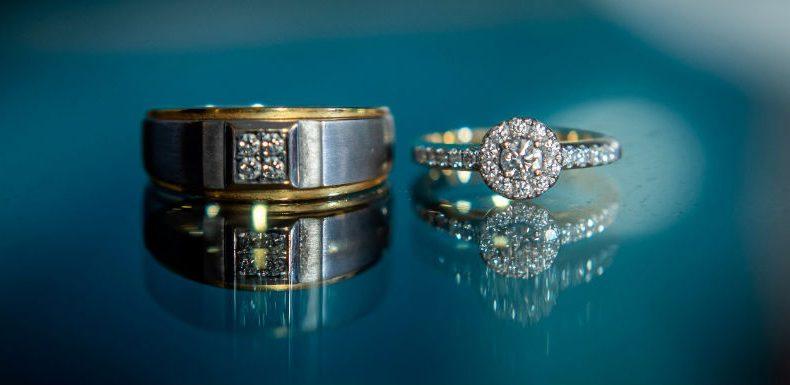 Guia para Comprar un Diamante a Partir de Cenizas