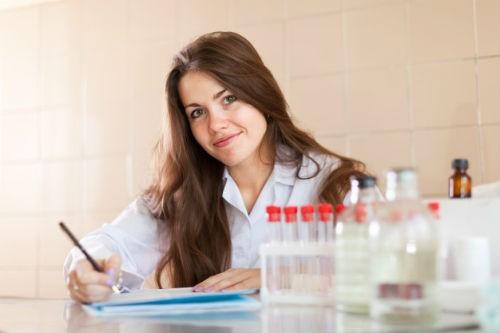 Ensayos Clinicos y Desarrollo Farmaceutico