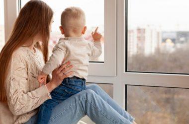 Planes para hacer en casa en familia