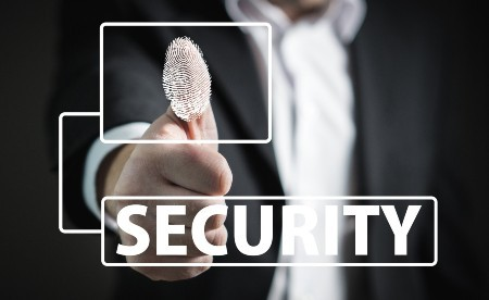 Seguridad en la era digital