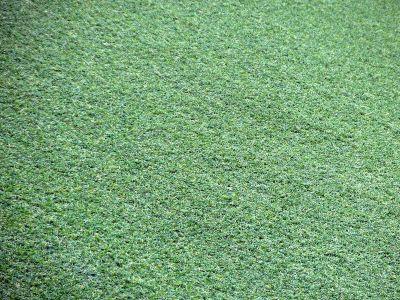 Césped artificial para tu jardín