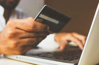 Préstamos online solución financiera