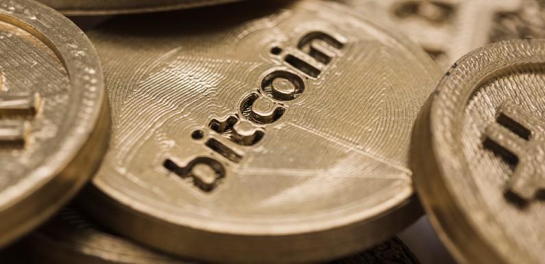 Guía definitiva para el halving de Bitcoin de 2020