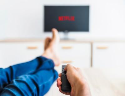 Mejores documentales de Netflix