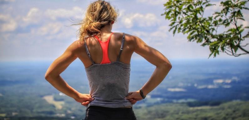 Deportes que benefician más la salud