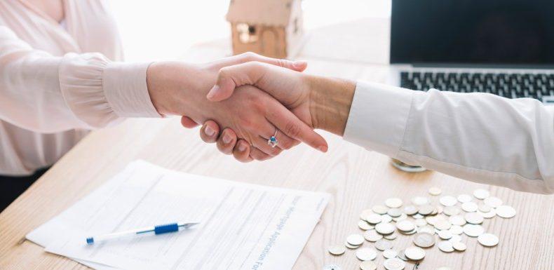 Devolver el préstamo