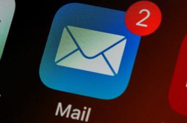Consejos útiles para generar un email atractivo