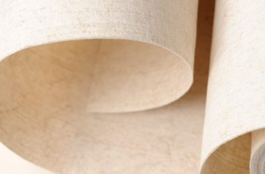 Beneficios para la salud del papel pintado Veruso Lino