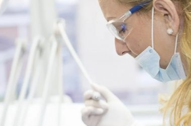 importancia laboratorios dentales y su misión