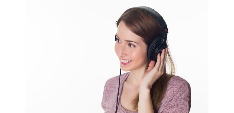 soluciones auditivas para comprar este Black Friday