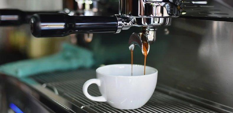 tomar una taza de café al día es beneficioso para tu salud