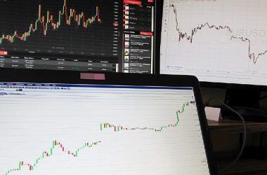 Plan de Trading Forex