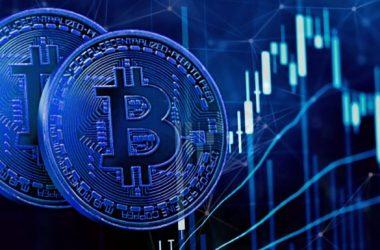 Rentabilidad del Bitcoin en el mercado de criptomonedas 2021
