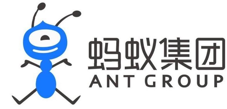 Ant Group la que pudo ser la mayor OPV