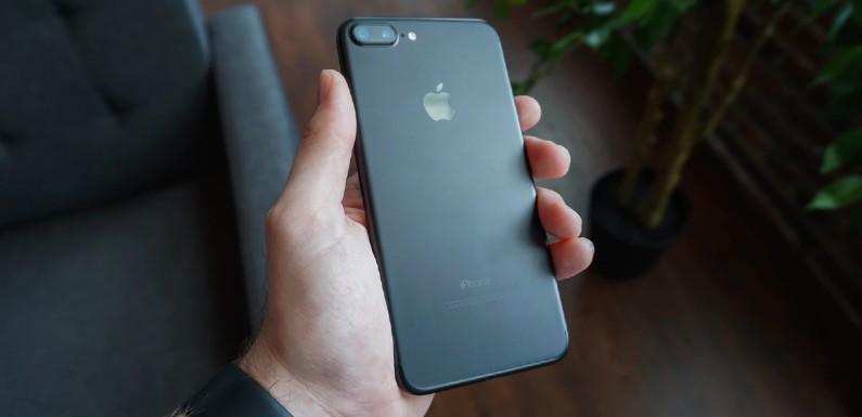 Merece la pena comprar un iPhone reacondicionado