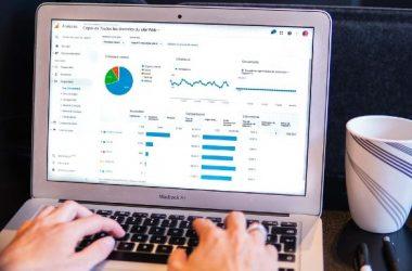 Optimizar estrategias Google Ads 2021