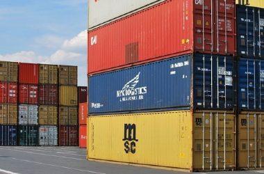 Productos novedosos para asegura las cargas en el transporte