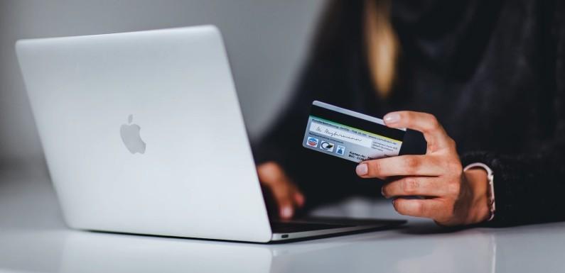 Préstamos rápidos online sin aval