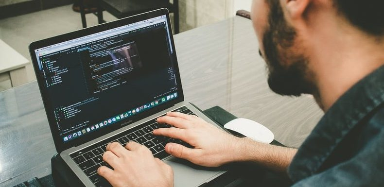 Software de administración de aula